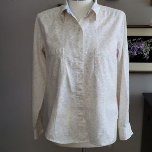 c142a0a3 White Stag Button Down Shirts for Women | Poshmark